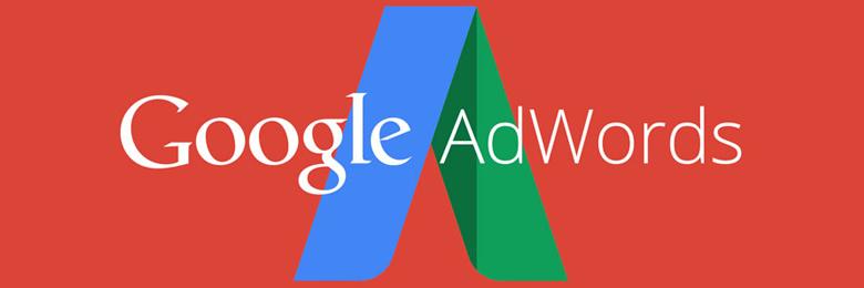 هزینه های گوگل ادوردز (google adwords)