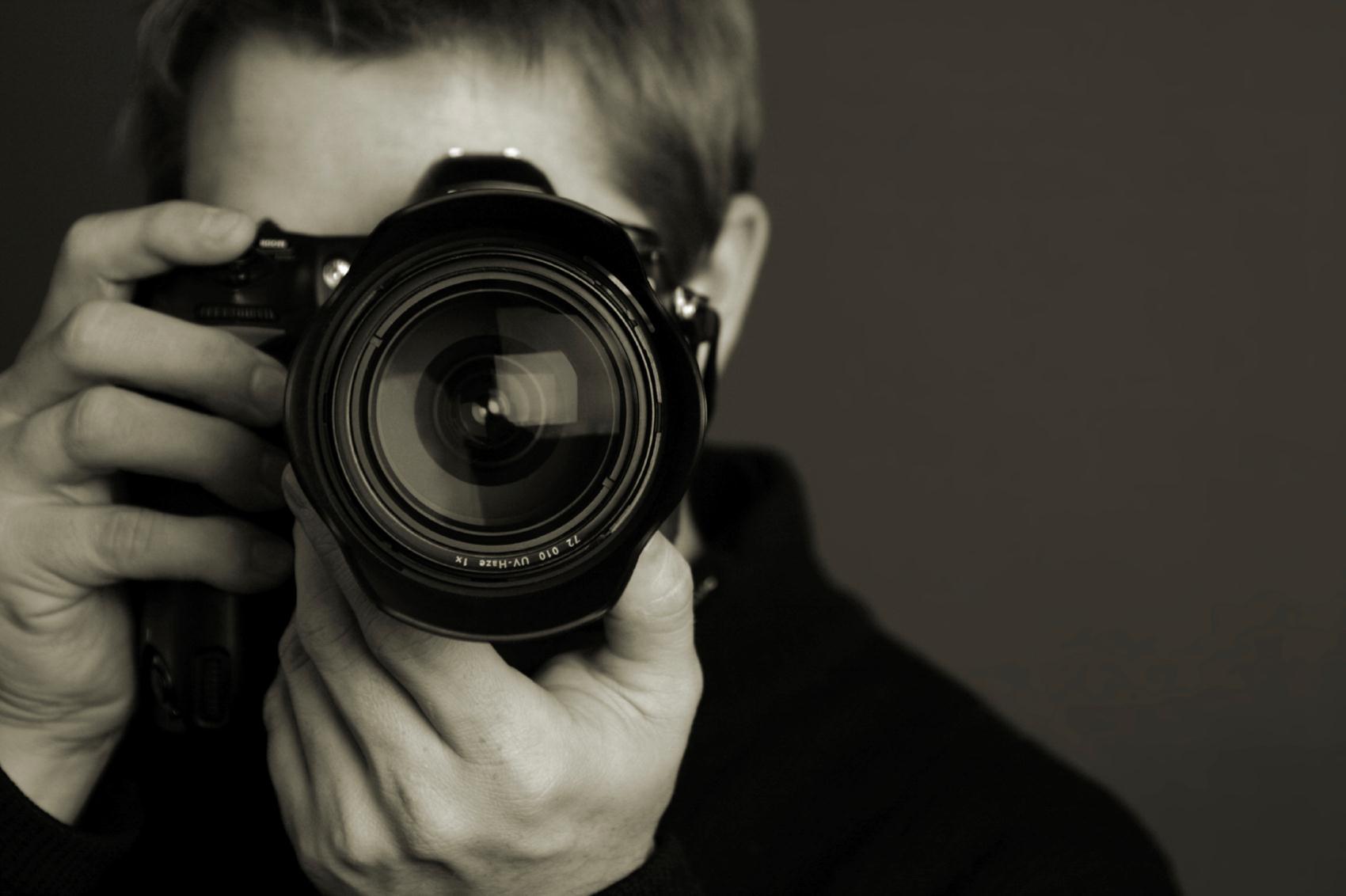 دپارتمان عکاسی ایران سایت، خدمات عکاسینور پردازی برای عکس برداری در این زمینه باید به طور حرفه ای صورت بگیرد. با  کیفیت بودن یکی از بارزترین خصوصیات این نوع عکس ها و تصاویر ثبت شده می باشد  ...