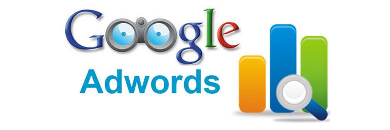 اصول مهم در راه اندازی گوگل ادوردز (google adwords)